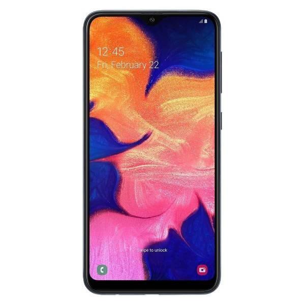 نظرات و پیشنهادات خریداران در مورد گوشی گوشی موبایل سامسونگ A10 گلکسی