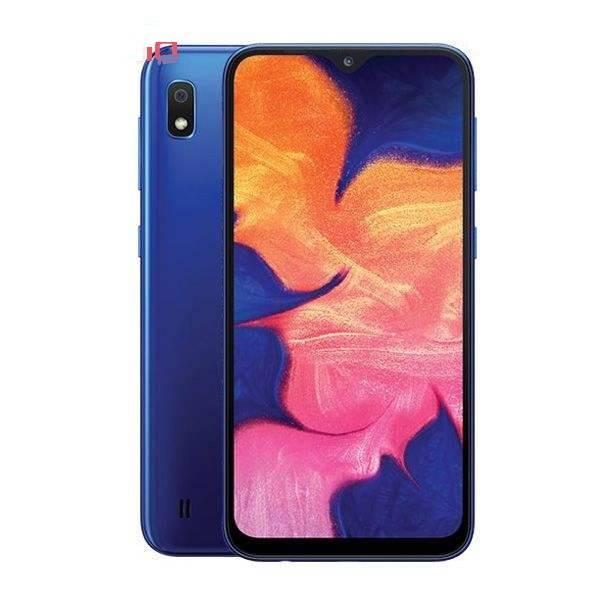 نقاط قوت گوشی موبایل سامسونگ Galaxy A10