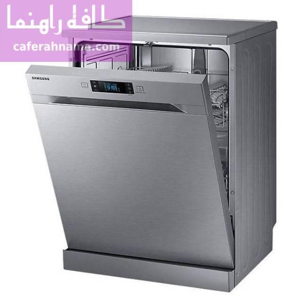 جدیدترین ماشین ظرفشویی سامسونگ