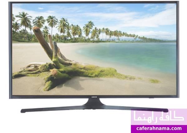 قیمت خرید تلویزیون سامسونگ