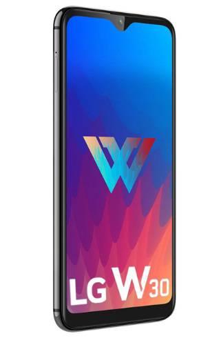 گوشی موبایل ال جی مدل W30 LM-X440IM