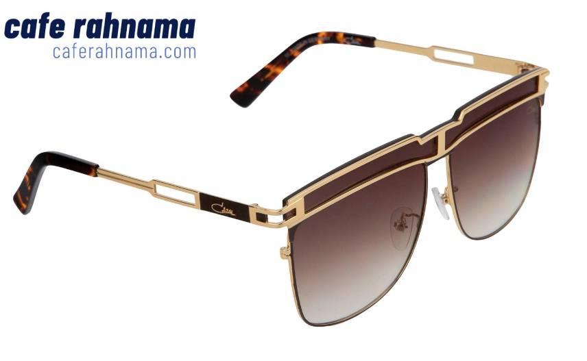 گرانترین عینک آفتابی مردانه