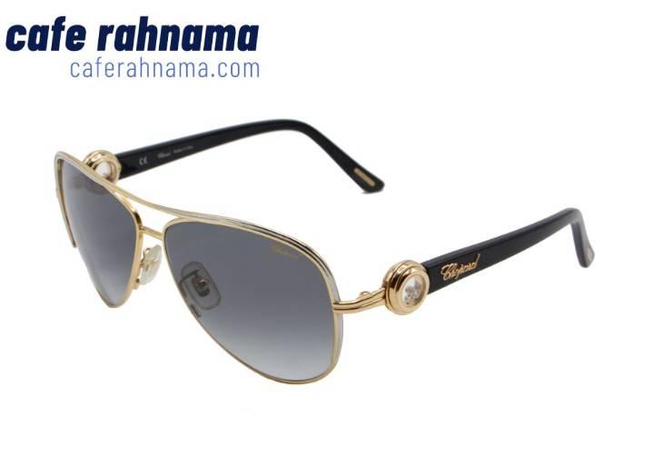گرانترین عینک آفتابی زنانه