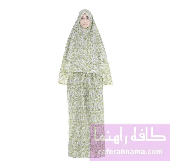 خرید چادر نماز