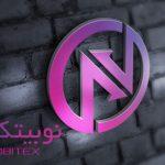 صرافی نوبیتکس (nobitex) - معرفی و اخبار ارز دیجیتال